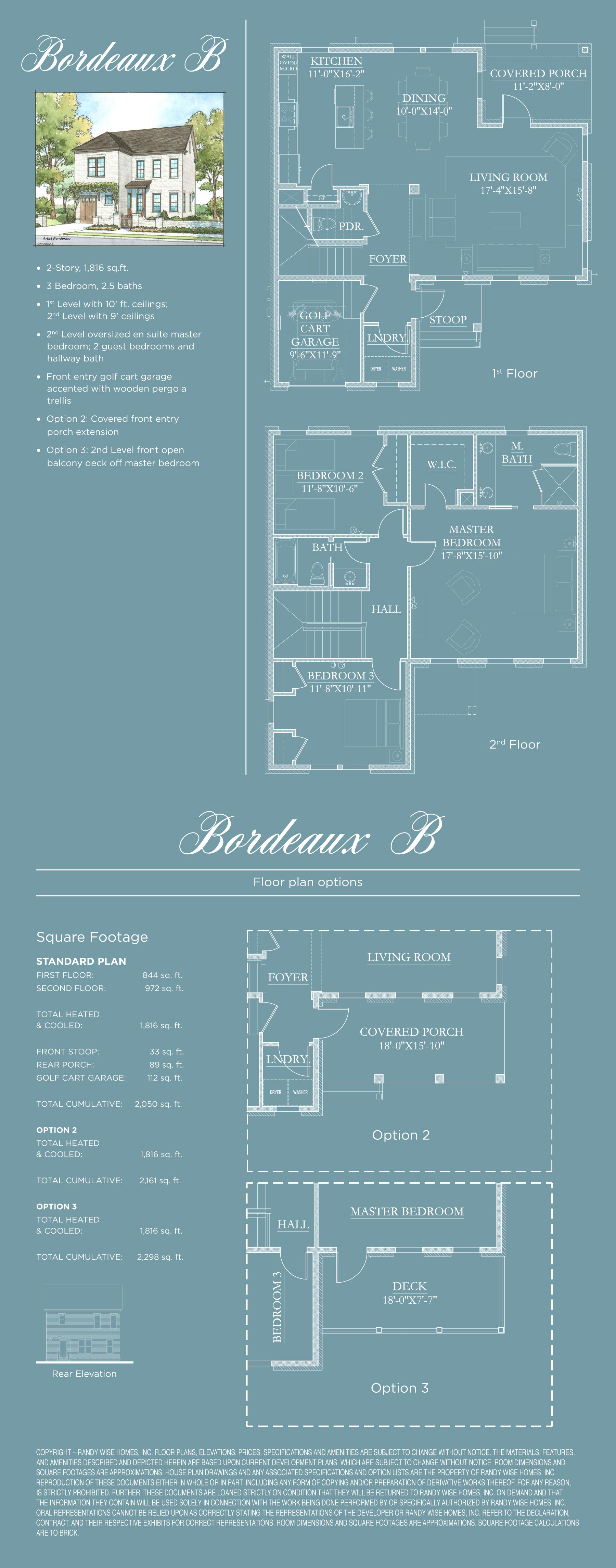 RW-FloorPlans-BordeauxB-Oct2016-3-3-1
