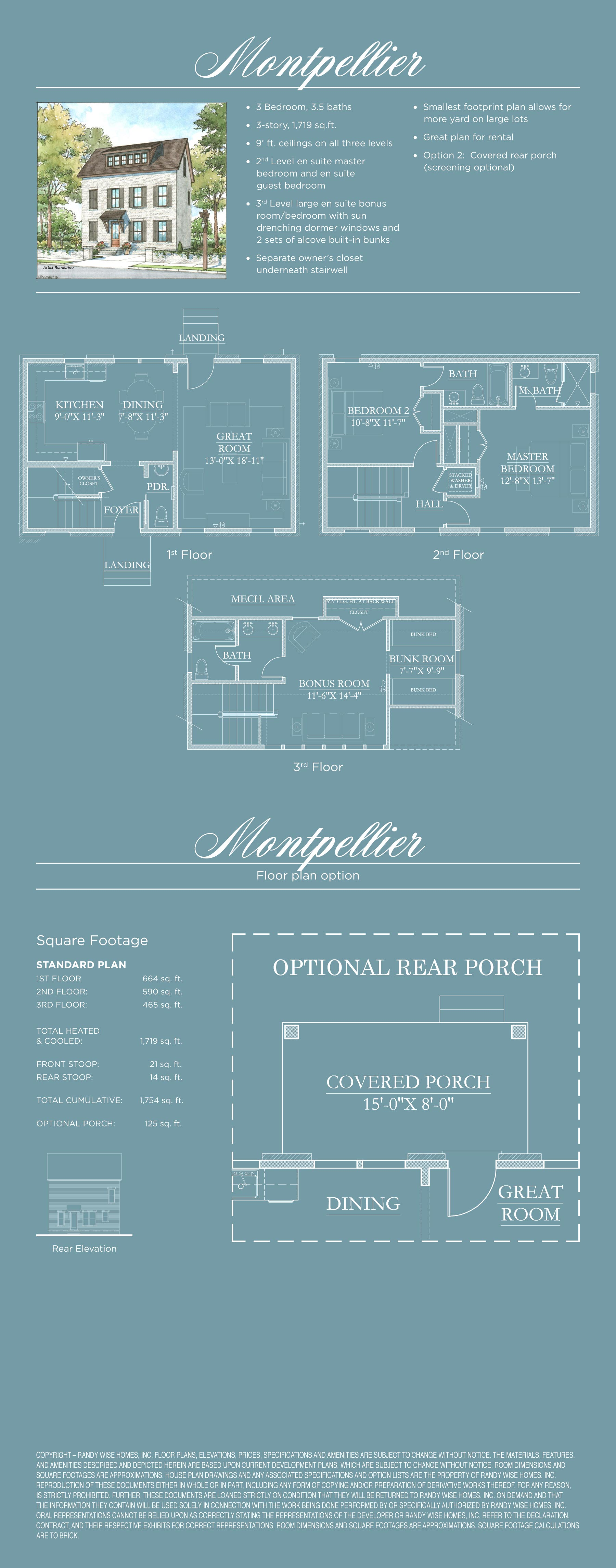 RW-FloorPlans-Montpellier-Oct2016-3-3-1